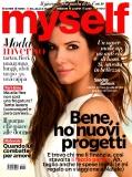 myself-n23-2013-cover
