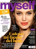 myself n3 febbraio 2012 cover