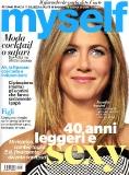 myself n5 aprile 2012-cover