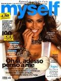 myself-n7- giugno 2012-cover