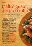 sale&pepe-luglio 1995