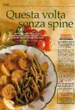 sale&pepe-maggio 1995