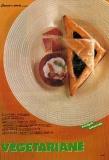 sale&pepe-marzo 1993