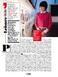 L'Uomo Vogue - ottobre 2012 - Vini italiani in Cina