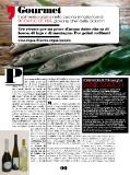 L'Uomo Vogue - gennaio 2013 - Riccardo De Prà