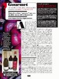 L'Uomo Vogue - marzo 2013 - Marco Mengoni