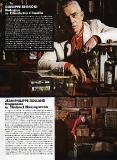 L'Uomo Vogue - aprile 2010 - Giuseppe Begnoni