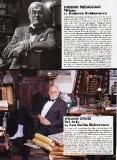 L'Uomo Vogue - aprile 2010 - Eugenio Medagliani