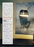 L'Uomo Vogue - marzo 2011 - Massimo Bottura_1