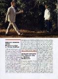 L'Uomo Vogue - marzo 2011 - Chicco e Bobo Cerea, Gennaro Esposito