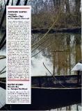 L'Uomo Vogue - marzo 2011 - Giovanni Santini_1