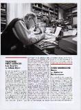 L'Uomo Vogue - marzo 2011- Marchese Piero Antinori_2