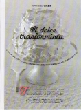 vanity-n21_2006