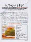 vanity-n34_2005