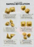 vanity-n6_2008