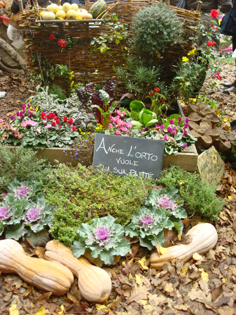 orto-giardino