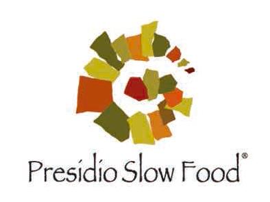 contrassegno Presidio Slow Food