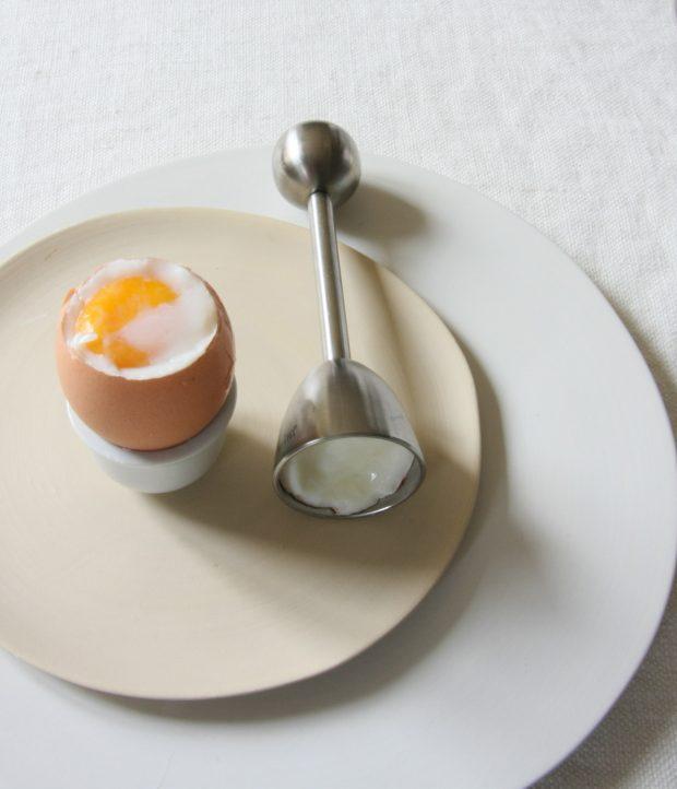 taglia uovo Moha   ©foto Sandra Longinotti