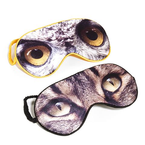 mascherine Animals di Maiuguali