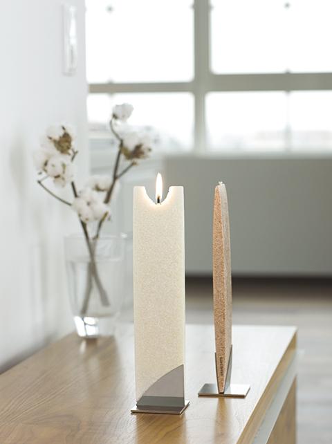 candela KORE di Amabiente