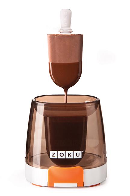 Chocolate Station Zoku