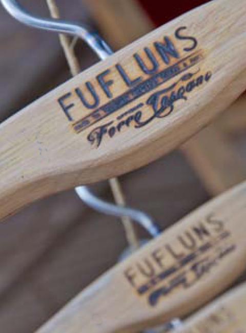 Grucce Fufluns