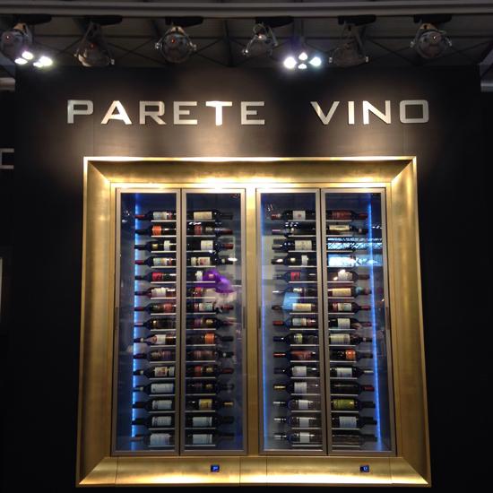 Vino da parete mike vino da tutto il mondo in metallo in metallo poster targa in metallo with - Porta vino da parete ...