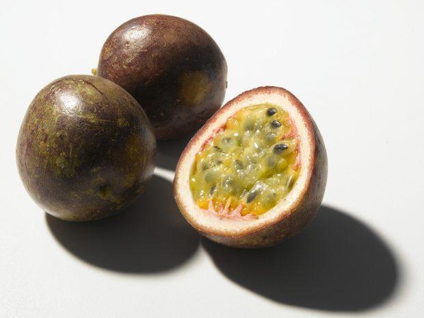passion fruit |©foto Paolo Nobile