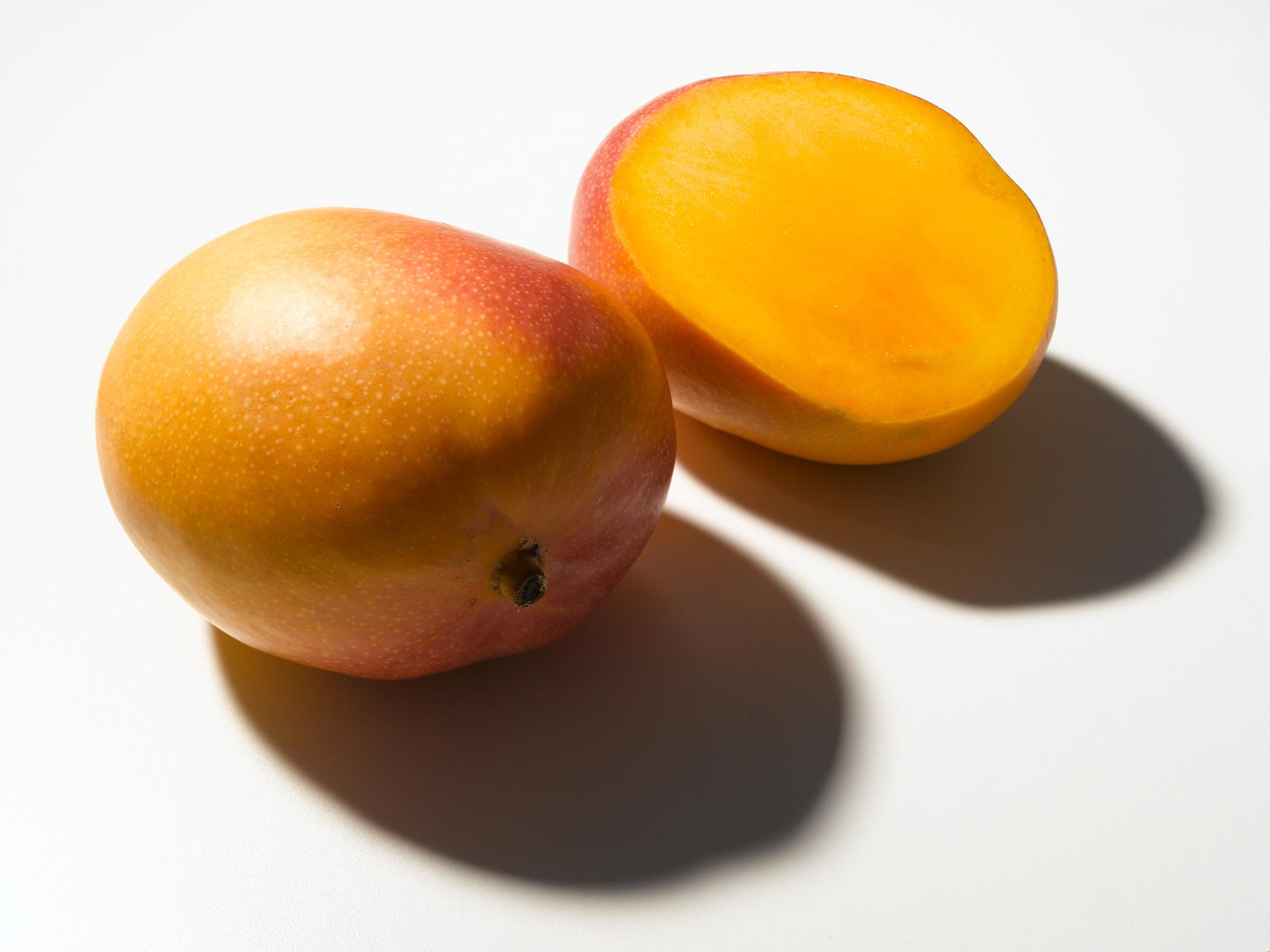 mango | ©foto Paolo Nobile