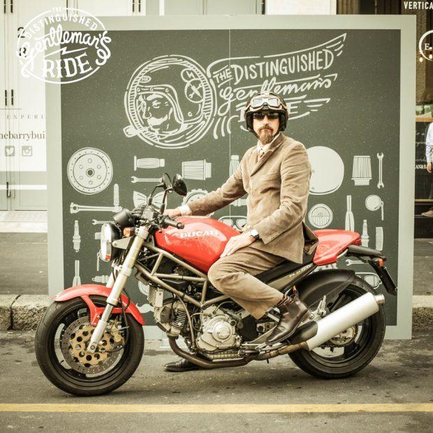 biker-2_giulietti_thedistinguishedgentlemanrg
