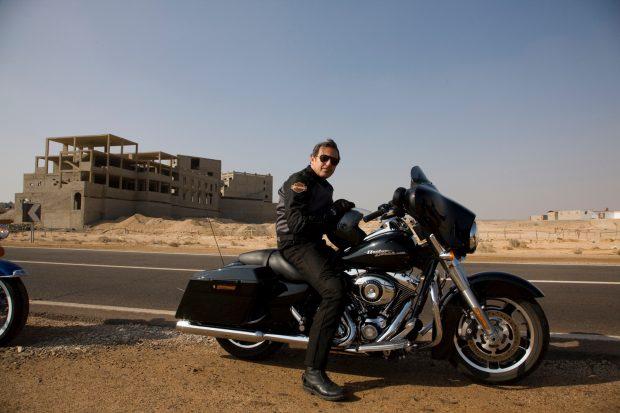 biker-2_la-mantia-egitto-harley
