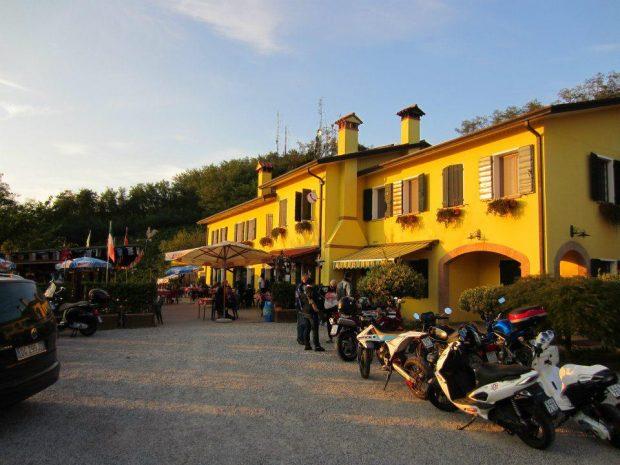 biker-2_nicoletto-trattoria-da-teresa-1
