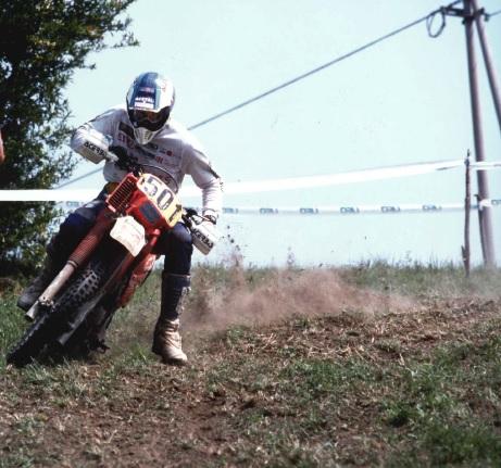 biker-2_nicoletto-gara