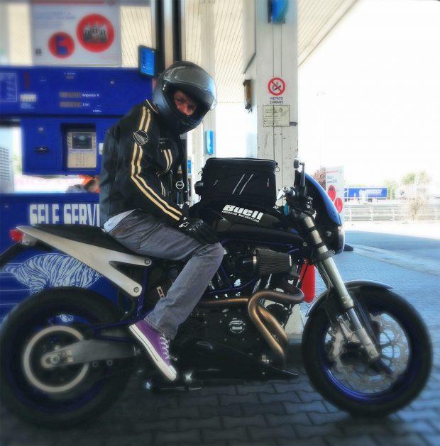 biker-2_paolo-1