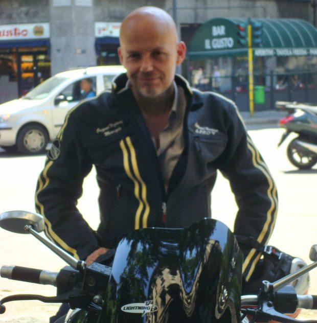 biker-2_paolo-2