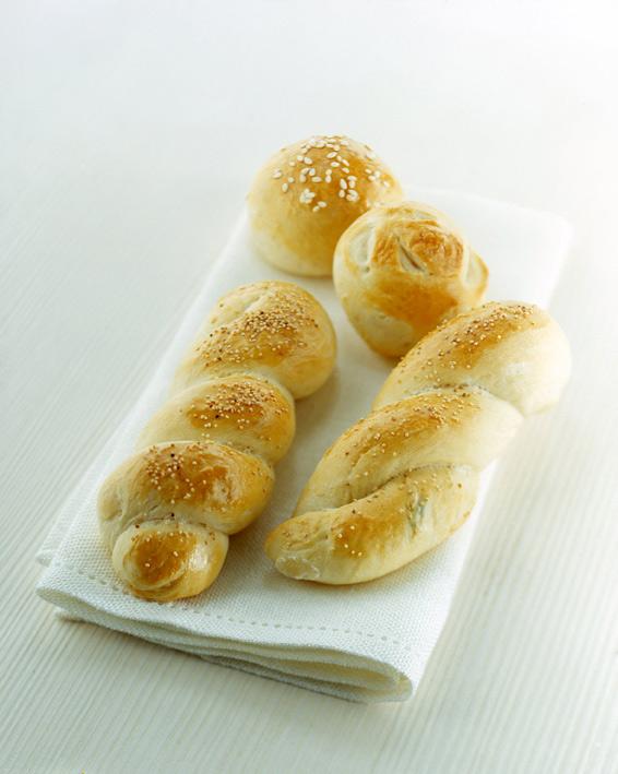 panini-mignon