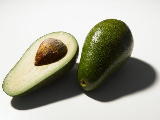 Avocado | ©foto Paolo Nobile