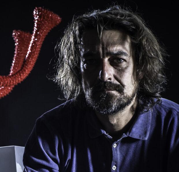 Alessandro Ciffo | ©foto Damiano Andreotti