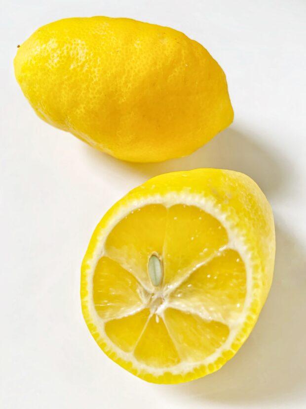 Limequat della varietà Tavares | ©foto Sandra Longinotti
